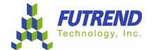 FUTREND Technology
